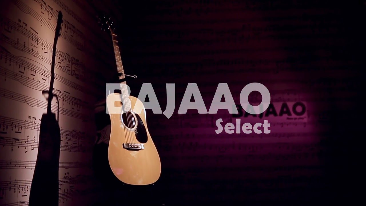 bajaao select fender squier sa105 acoustic guitar review youtube. Black Bedroom Furniture Sets. Home Design Ideas