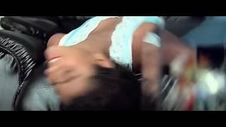 ШАХ РУКХ КХАН и каджол  клип из фильма  игра со смертью первая встреча  (индия❤