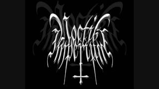 NOCTIS IMPERIUM (Venezuela) - Bring Me Sacrifice / Maze of Torment (Promo Video)