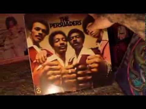 Classic Smooth Soul Vocal Hip Hop Sample MPC Beat Making Video