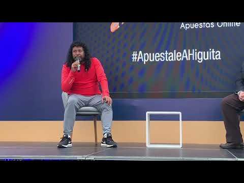 La increíble apuesta de René Higuita si la Selección no gana la Copa América