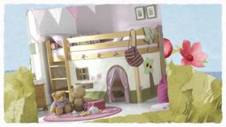 My Childrens Furniture - Furniture And Toys For Uk Kids, Babies And Toddlers