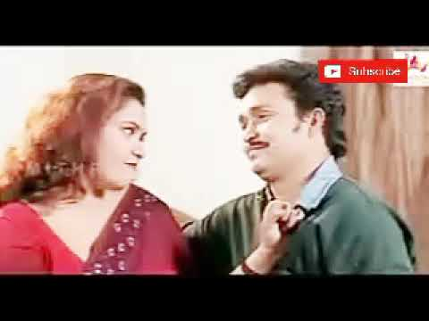 South indian actress darty short flime only Yang parson thumbnail