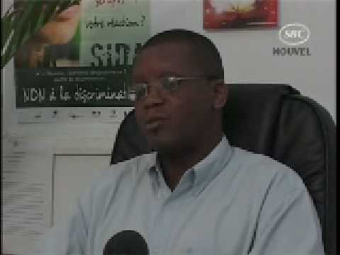SBC Seychelles: Employment Department  16.01.09