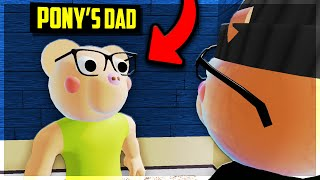 5 SECRET CHARACTERS CONFIRMED IN PIGGY.. (Roblox Piggy)