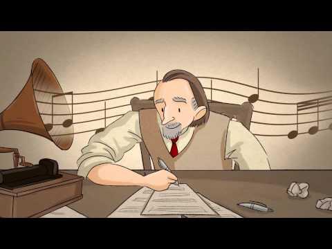 How History Influences Music - Zoltan Kodaly