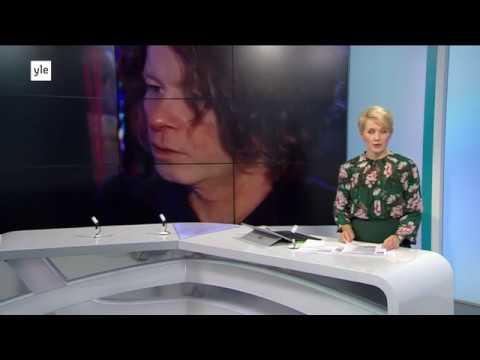 Kaukolampi in Finnish national news 29.12.2017