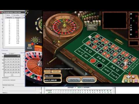приложения казино на деньги