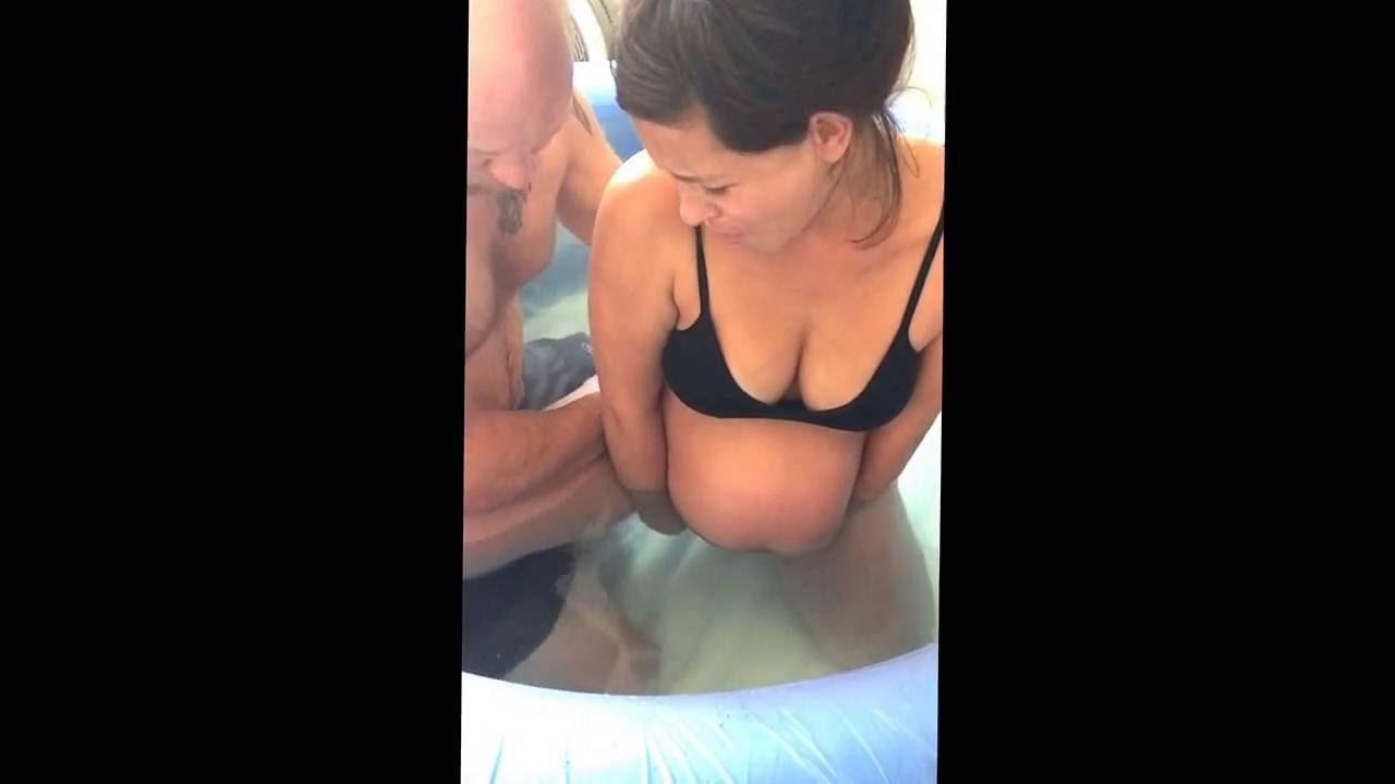 shawna lenee nerdy tits video
