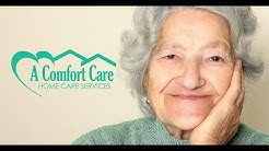Best Home Care Agency in San Antonio TX 210 341 4300