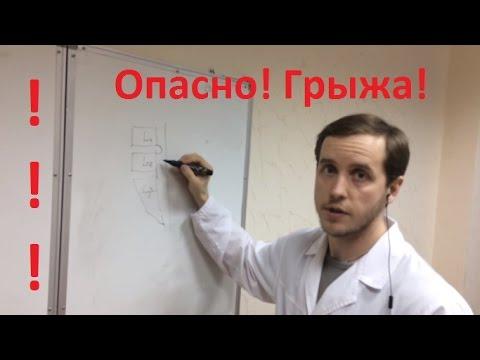 киста Бейкера