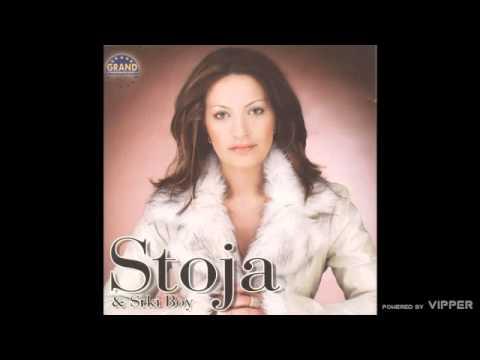 Stoja - Ziveo - (Audio 2003)
