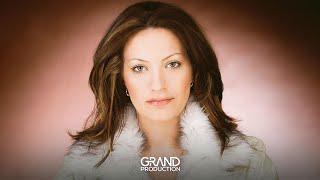 Download Lagu Stoja - Ziveo - (Audio 2003) mp3