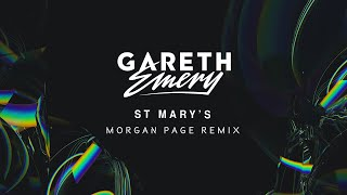 Play St Mary's (Morgan Page Remix)