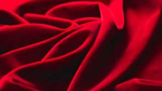 Addicted Radio Edit Serge Devant Feat Hadley