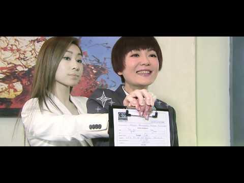 TVB安哥台 - 鬼同你OT (預告1)