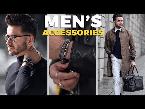 10-accessories-every-man-must-have-|-men's-fashion-|-alex-costa