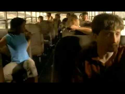 Jeepers Creepers 2 (2003) - Trailer