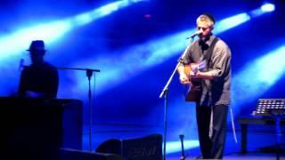 אביתר בנאי - אבא ( הופעה חיה ) Eviatar Banai - Aba Live HD