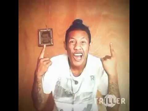 Nau FM Lip Sync Battle - Quinton Fernandez