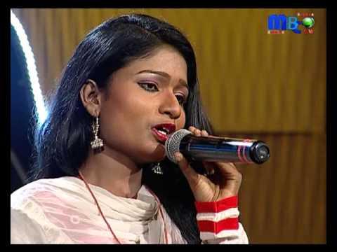 SINGING CHAMPION  FEB 28 PROMO 3