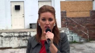 Lauren Hubbard Demo 4