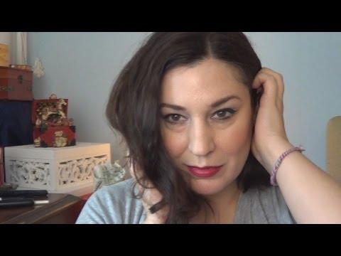 Updated Skincare Routine - Η Περιποίηση της επιδερμίδας μου