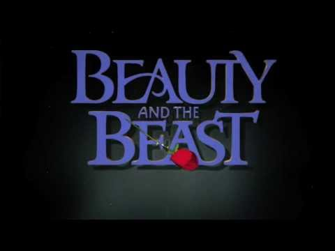 Gulliver Academy Players - Beauty and the Beast