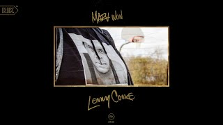 Marv Won —Lenny Cooke (Official Video)