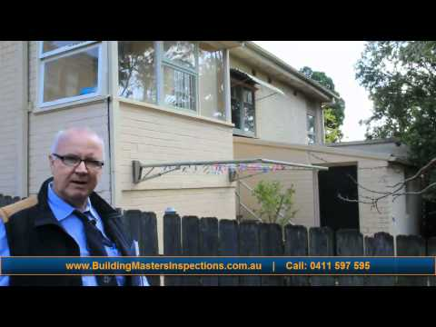 what-does-asbestos-look-like,-building-inspector-explains