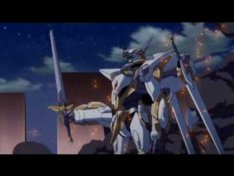 War is like a game of chess - Code Geass AMV