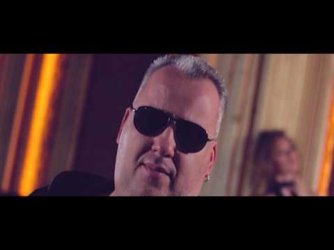 Dejan Matic - Tvoja nevera - (Official Video 2017)