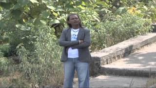 Faheem Sarkar Song of Dil Ka Suna Saaz