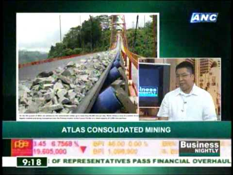 Mining Industry Prospects Under The Aquino Administration