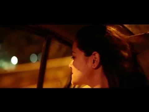 Priyanka Jhawar - Woh Jab Yaad Aaye Cover
