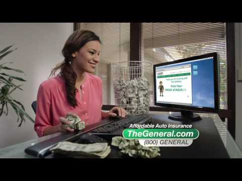 Car Insurance Search
