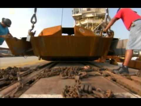 Gyáróriások: Az Abrams harckocsi mp3 letöltés