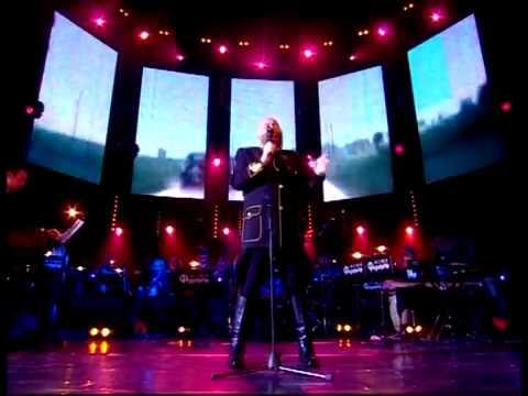 Михаил Шуфутинский - Гоп-стоп - Сингарелла - Юбилейный концерт