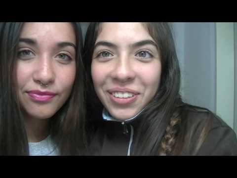 ESPECIAL 500K ( BLOOPERS) MARIA BECERRA