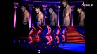 Kylie Minogue - Cupid Boy - Subtitles English - SD & HD