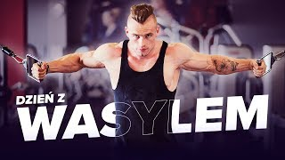 CrossFit i Kulturystyka w JEDNYM..?! | SIŁA, SPRAWNOŚĆ, SYLWETKA