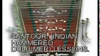 AHIR BHAIRAV  VILAMBIT TEENTAAL PT.2.BAIG STUDIOS MUSIC LESSONS..mpg