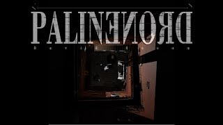 PalinDRONE 360 (Music Video) | Virtual Reality HD Video thumbnail