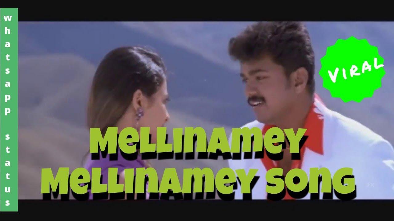 90s tamil love songs whatsapp status video download