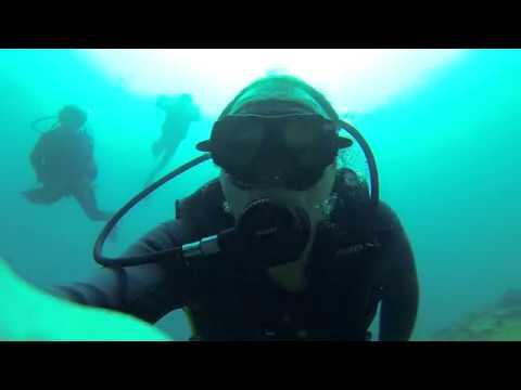 2017 Vietnam Scuba Diving