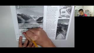 Publication Date: 2021-07-22 | Video Title: Temperature