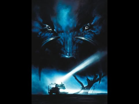 Razorback (1984) Movie Review - Very Underrated