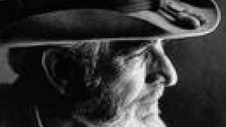 If you could read my mind - Don williams