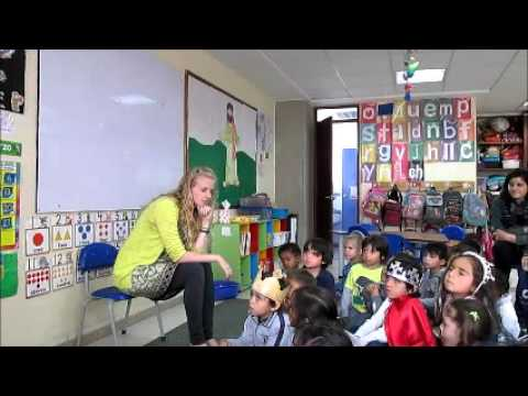 Sarah Trussell  Lesson 3  Thomas Believes Jesus