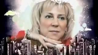 Елена Лукьянова - Особое мнение на Эхо Москвы (07 декабря 2016)